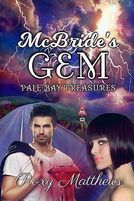 mcbride-s-gem-book-one-pale-bay-treasures