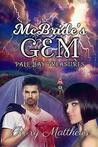 McBride's Gem (Book One, Pale Bay Treasures)