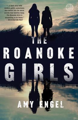 http://carolesrandomlife.blogspot.com/2018/01/review-roanoke-girls-by-amy-engel.html