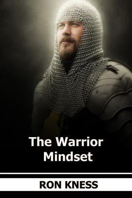 warrior mindset Dean crisp is a 30-year law enforcement veteran who proposes a new mindset for police departments rethinking police and community interactions can repair th.