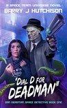 Dial D for Deadman