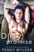 Dirty Promise by Penny Wylder