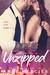 Unzipped by Anne Mercier