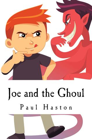 joe-and-the-ghoul