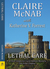 Lethal Care by Claire McNab