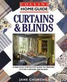 Curtains and Blinds (Collins Home Guides)