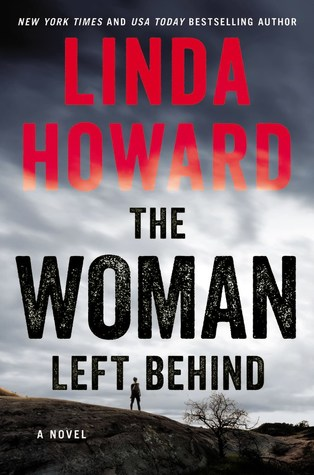 https://www.goodreads.com/book/show/34217540-the-woman-left-behind?ac=1&from_search=true