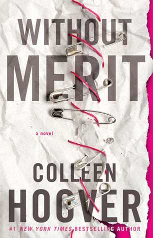 Without Merit (Colleen Hoover)