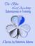 Blue Leaf Academy
