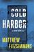 Cold Harbor (Gibson Vaughn #3)
