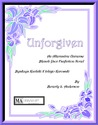 Unforgiven [Bleach Fanfiction]