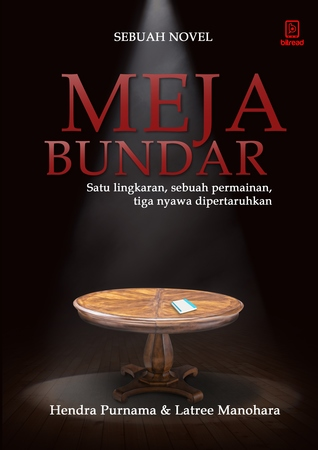 ebook gratis novel indonesia pdf