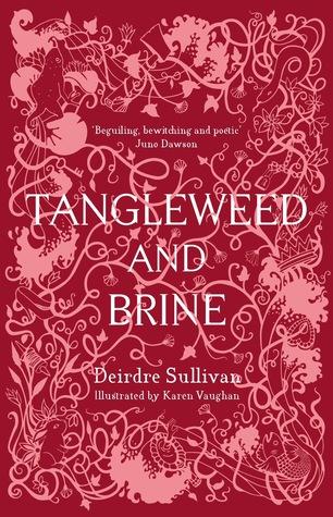 Tangleweed and Brine