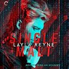 Single Malt by Layla Reyne
