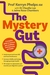 The Mystery Gut by Kerryn Phelps