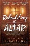 Rebuilding the Al...