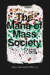 The Mana of Mass Society