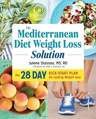 3 week meal plan weight loss image 8