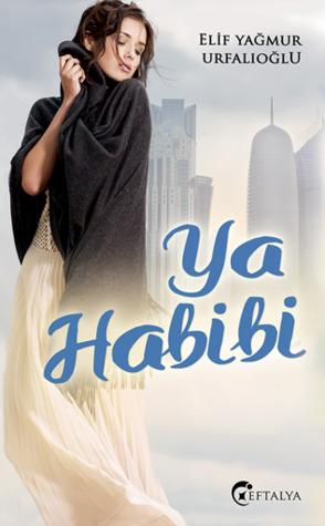 Ya Habibi