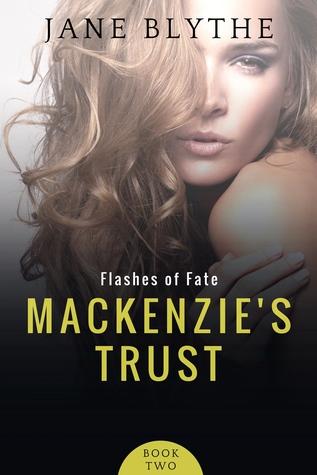 Mackenzie's Trust Audiolibros gratis para descargar en iphone