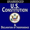 Download The Constitution of the United States of America