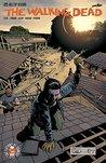 The Walking Dead, Issue #172 by Robert Kirkman