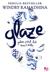 Glaze by Windry Ramadhina