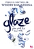 Glaze: Galeri Patah Hati Kara & Kalle