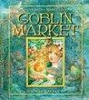 Christina Rossetti's Goblin Market