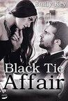 Black Tie Affaire by Emily Key