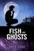 Fish and Ghosts (Hellsinger...