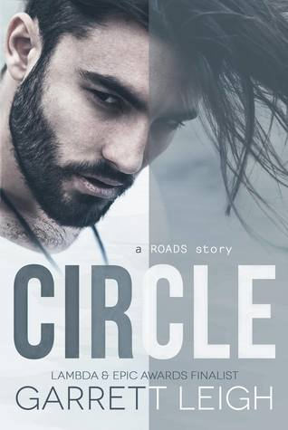 New Release Review: Circle (Roads) by Garrett Leigh