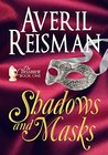 Shadows and Masks (The Chessmen Book 1)