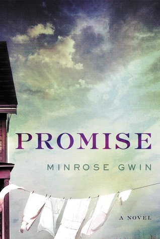 Promise by minrose gwin fandeluxe Choice Image