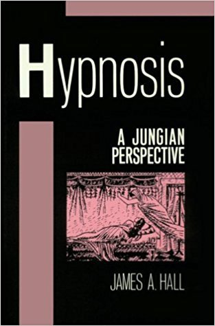 Hypnosis: A Jungian Perspective