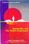 Spirituality and the Desert Experience