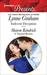 Indecent Deception & A Tainted Beauty: Billionaire Bride Romances