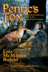 Penric's Fox (Penric and Desdemona, #3)