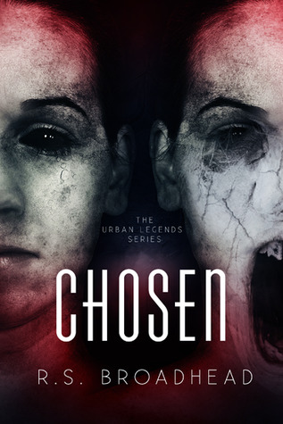 Chosen by R.S. Broadhead