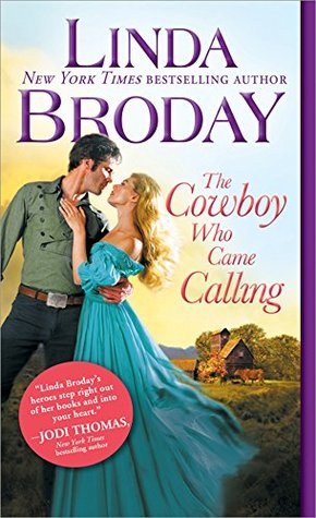 https://www.goodreads.com/book/show/35897025-the-cowboy-who-came-calling