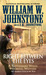 Right Between the Eyes (Rattlesnake Wells, #3) by William W. Johnstone