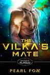 The Vilka's Mate