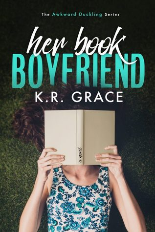 Image result for her book boyfriend