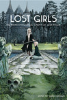 Lost Girls by Samm Deighan