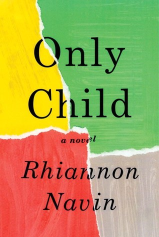 Image result for only child book