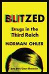 Blitzed: Drugs in...