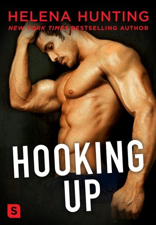 Hooking Up (Helena Hunting)