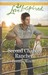 Second Chance Rancher by Brenda Minton