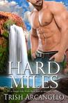 Hard Miles