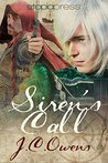 Siren's Call by J.C. Owens